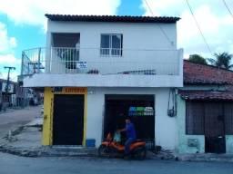 Dupléx - Planalto Airton Sena