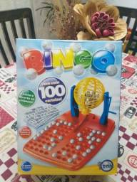 Bingo Infantil