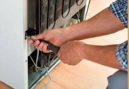 Curso de refrigeração de geladeiras aprenda o conserto cursoslegais