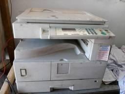 Xerox Gestetner