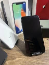 IPhone ? X Preto Matte 64GB