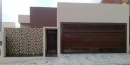 Casa nova em Tupã-SP | Jardim Aoki