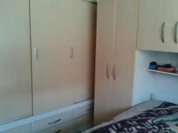 Apartamentos para trocar por casa