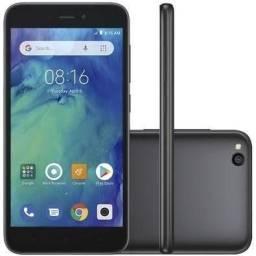 Smartfone Xiaomi redmi GO