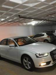 Audi A4 1.8 Atraction - 2015