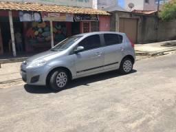 Fiat palio 1.4 atractive - 2014