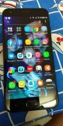 Zenfone 4 4GB 64 GB * top