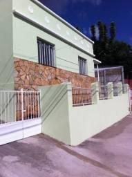 Título do anúncio: Casa em Santo Antonio - Barbacena
