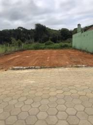 Terreno Itacolomi - Balneário Piçarras