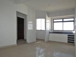 Apartamento para alugar com 2 dormitórios em Ipiranga, Divinopolis cod:18886