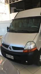 Renault Master 2.5 Diesel - 2011
