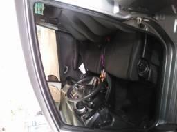 Honda Fit CX 2013/14 AT - 2014