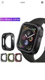 Bumper para Apple Watch S3 42mm