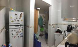 Apartamento várzea - Teresópolis RJ