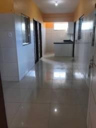 Alugo apartamento novo para residência ou escritório