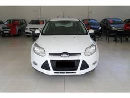 Ford Focus (cod:0014) - 2015