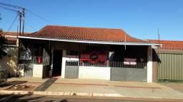 Baratezaaa,Casa fundos: prox UCDB,UEMS,CM