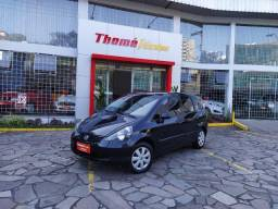 HONDA FIT 2004/2004 1.4 LX 8V GASOLINA 4P MANUAL - 2004