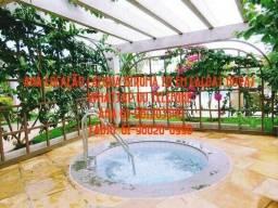 Caldas novas Goiás , hotel com park aquático Lacqua DiRoma