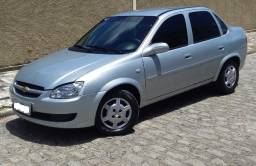 Chevrolet Classic LS 1.0 vhc-e - 2011