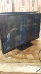 To vendedo tv ld 32 polegada