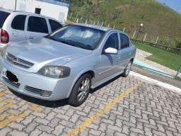 Astra sedan 2010 - 2010