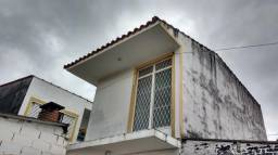 Locação Anual: São Sebastião/SP - Centro