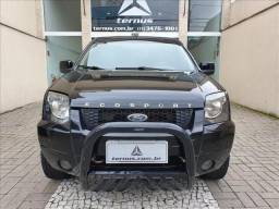 Ford Ecosport 2.0 Xlt 16v - 2006