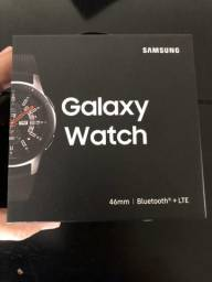 Galaxy Watch 46mm LTE e-sim