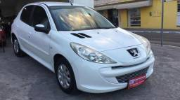 Peugeot 1.4 XR - 2013
