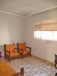 Apartamento à venda com 4 dormitórios em Planalto, Divinopolis cod:12546