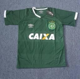 e99bc4e5fd Futebol e acessórios em Manaus e região