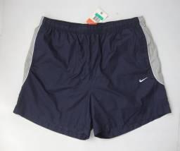 Shorts Nike training - GG - tactel - NOVO a739804b51932