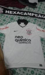 73a664bac2031 Camisas e camisetas Masculinas no Rio Grande do Norte, RN - Página 4 ...