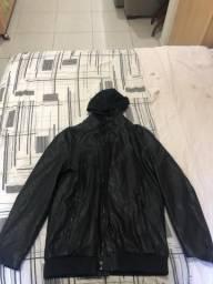 7b1e605286 Casacos e jaquetas no Rio de Janeiro - Página 27