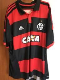 3a24a08733 Futebol e acessórios no Norte do Espírito Santo e região