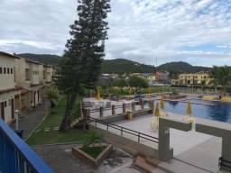 Marinas do Canal TEMPORADA