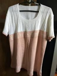 791edcc68f Camisas e camisetas - Cidade Tiradentes