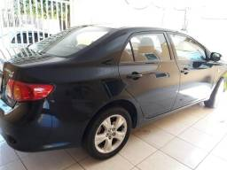 Corolla 2011 - IPVA PAGO - 2010