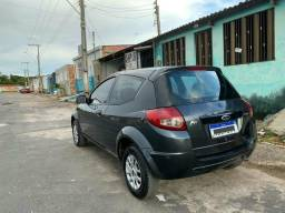 Carro ford ka 2010/11 $11,400 - 2011