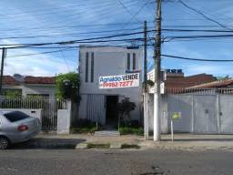 Casa 1°andar Farol /200mil/Ac carro