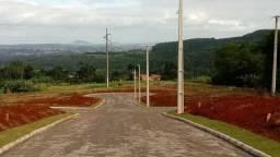 Siderópolis, lote, terreno, area, Loteamento vista alegre sc