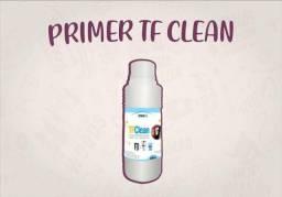 Primer TF Clean - para