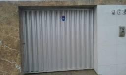 Casa sem mobília para o São João em Campina Grande