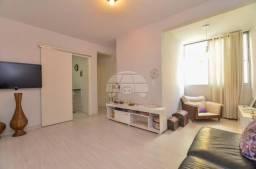 Apartamento à venda com 2 dormitórios em Água verde, Curitiba cod:152596