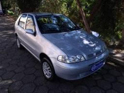 Fiat - Palio - 2003