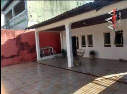 Escritório à venda em Quilombo, Cuiabá cod:570