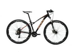 Bicicleta Aro 29 Soul SpringRain Promoção