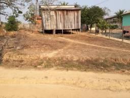 Casa em Desapego