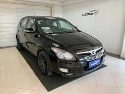 Hyundai I30 Manual 2011 - 2011
